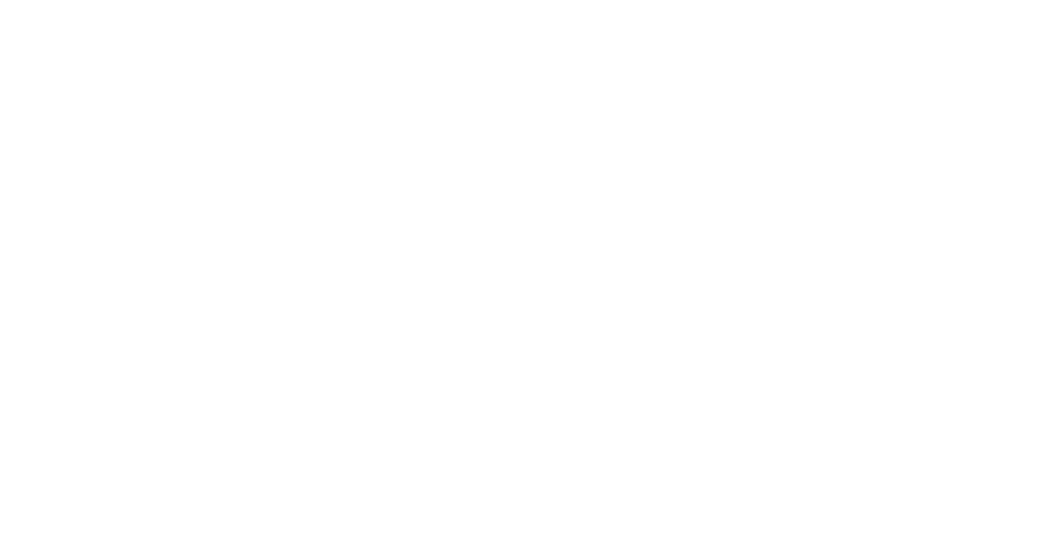 The Lane Vineyard