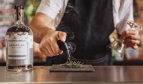 Ambelside Distillers